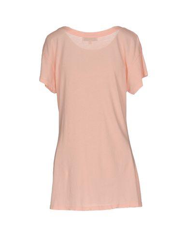 klaring topp kvalitet salg finner stor Wildfox Camiseta klaring få autentiske TB5NxAR