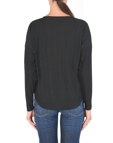 MINIMUM SIMIKKA 0262 L/S BLOUSE Basic-Tops