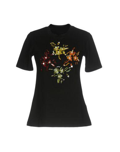 ERMANNO SCERVINO Camiseta
