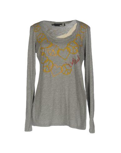 gratis frakt komfortabel billig komfortabel Elsker Moschino Camiseta begrenset salg stor overraskelse billig virkelig JA8IOtI