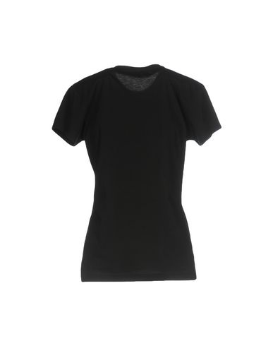 salg nedtellingen pakke Paros 'shirt rabatt god selger billig rabatt salg klaring topp kvalitet HoNUIf