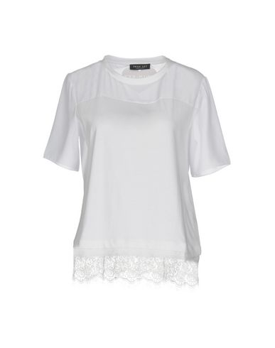 shirt Simona Twin Barbieri set T dpvqd