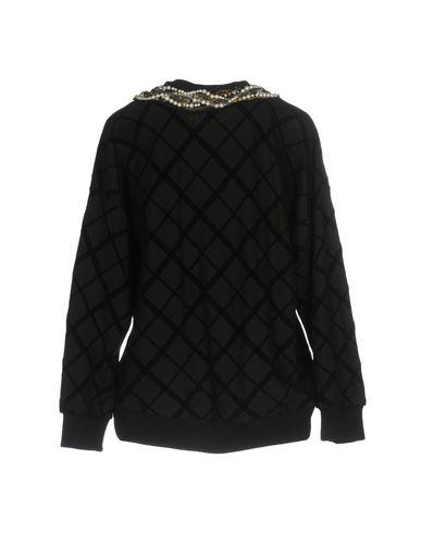 ATOS LOMBARDINI Sweatshirt