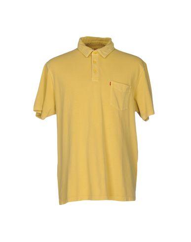 LEVI' S - 폴로 셔츠