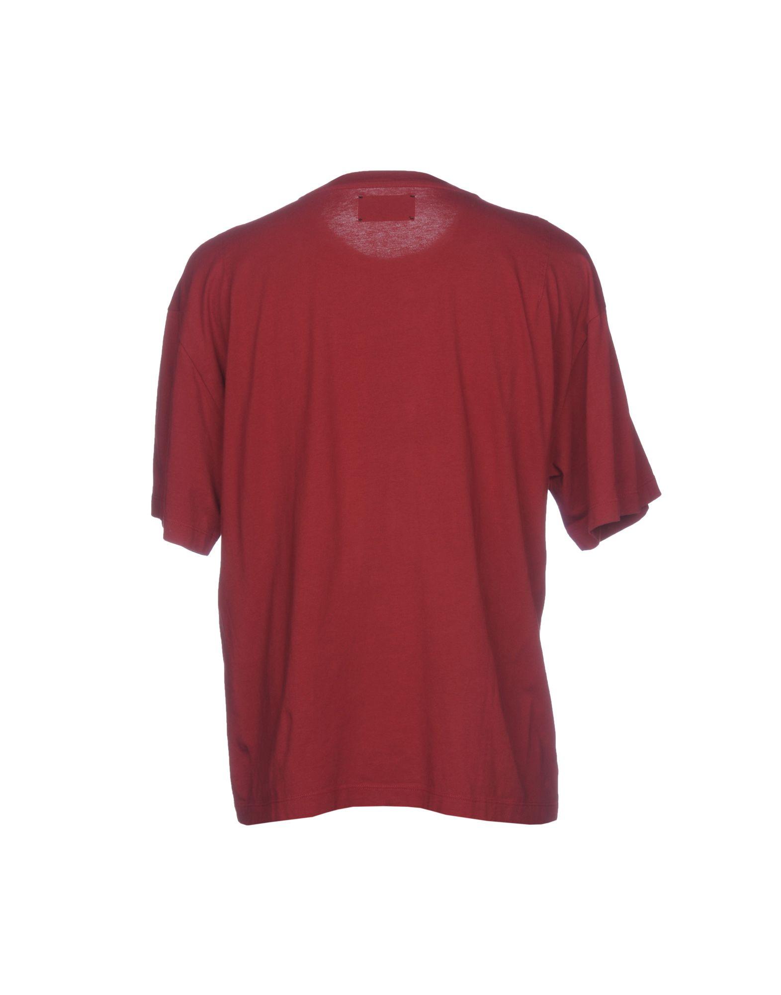 T-Shirt Ga lle Paris Uomo Uomo Uomo - 12072663WJ 314420