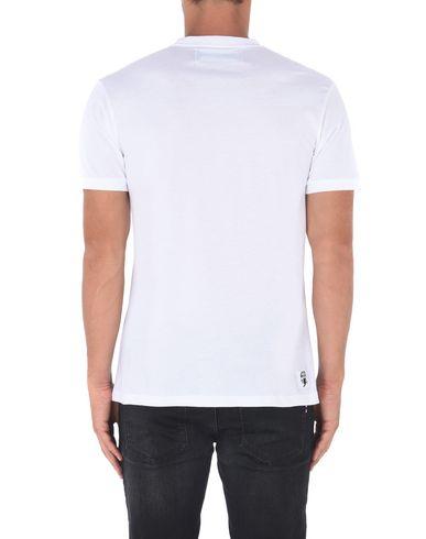 LE-FIX Camiseta