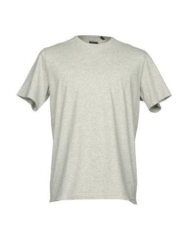 Preiswert Echt Authentisch Ausgang Footlocker Finishline DIESEL T-Shirt Discount Nikekicks Am billigsten Outlet Store Standorte VMF5kxG
