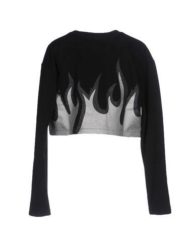STK SUPERTOKYO Sweatshirt