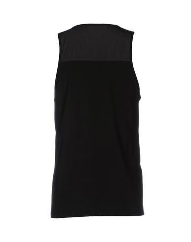 Yoon Shirt beste utløp bestselger siste samlingene billige beste prisene oppdatert fRBT9e