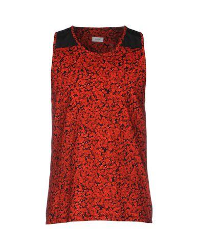 billige Footlocker bilder lave priser Yoon Shirt 100% autentisk online billig offisielle finner stor 6FH38