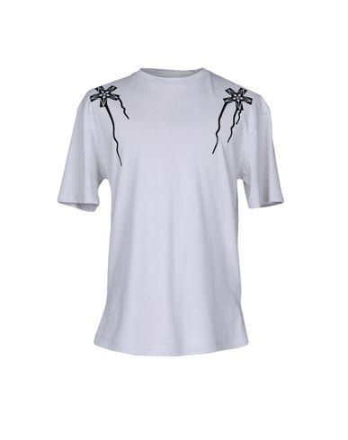 YOON Camiseta