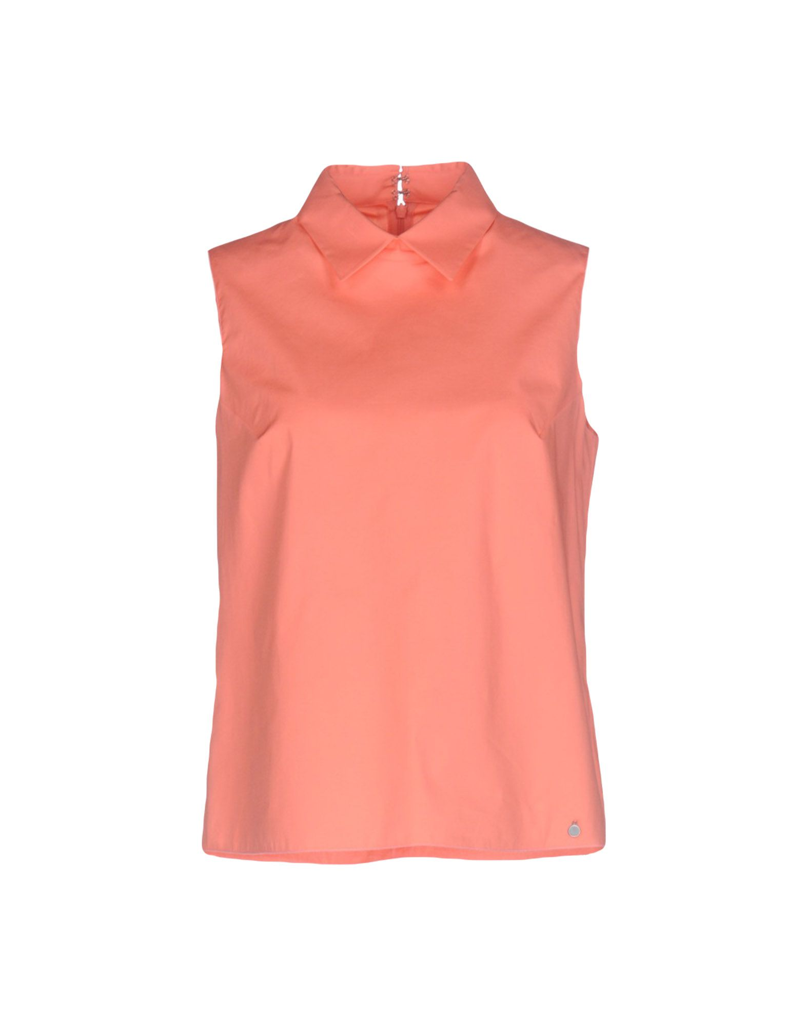 Top Jil Sander Navy Donna - Acquista online su 8TL8C