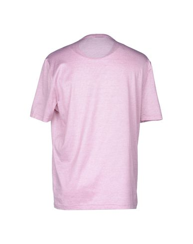 Gran Sasso Camiseta salg beste engros engros fyLfY8GIgj