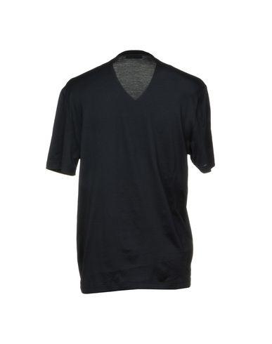 GRAN SASSO Camiseta