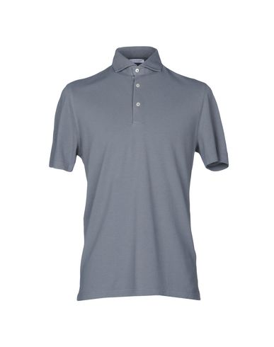 GRAN SASSO Poloshirt Mit Kreditkarte Zu Verkaufen ZctbhaCj