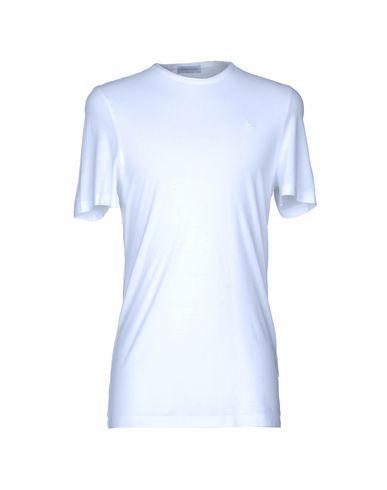 GRAN SASSOTシャツ