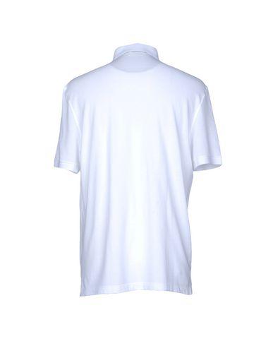GRAN SASSO Poloshirt Kaufen Sie billig für Shop-Angebot online Werksverkauf mNPYr2P3