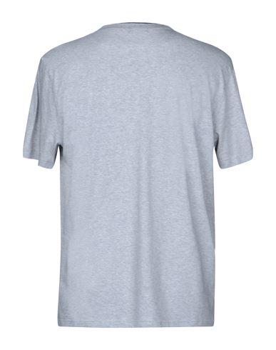 DRUMOHR T-Shirt