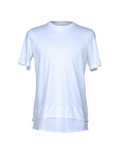 OAMC Camiseta