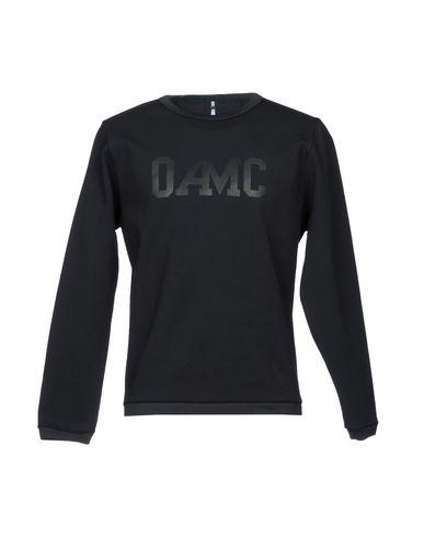 OAMC Sweatshirt