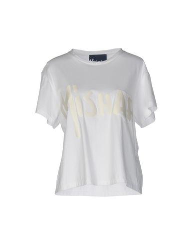 kjøpe billig utmerket salg utmerket Uhell Camiseta rabatt salg masse utførelser 513U9mUb