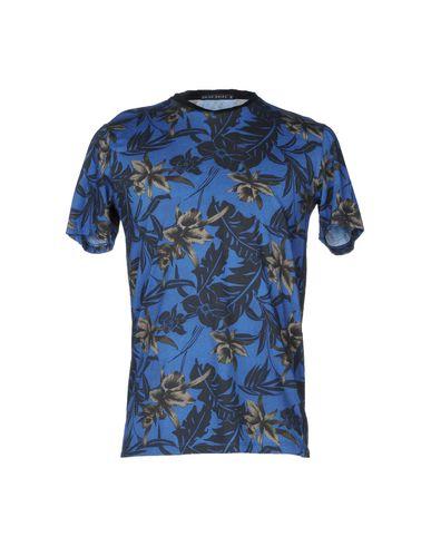 BRIAN DALES Camiseta