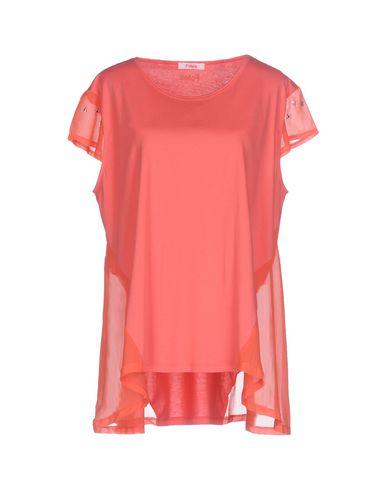 BLUGIRL FOLIES T-Shirt Kostenloser Versand Viele Arten Verkauf online Erstaunlicher Preisverkauf online Verkauf Erstaunlicher Preis Ausgezeichnetes preiswertes Online s0vhMQRZ