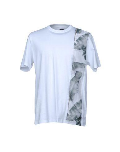Oamc Shirt utløp billig online fd3V76BUm