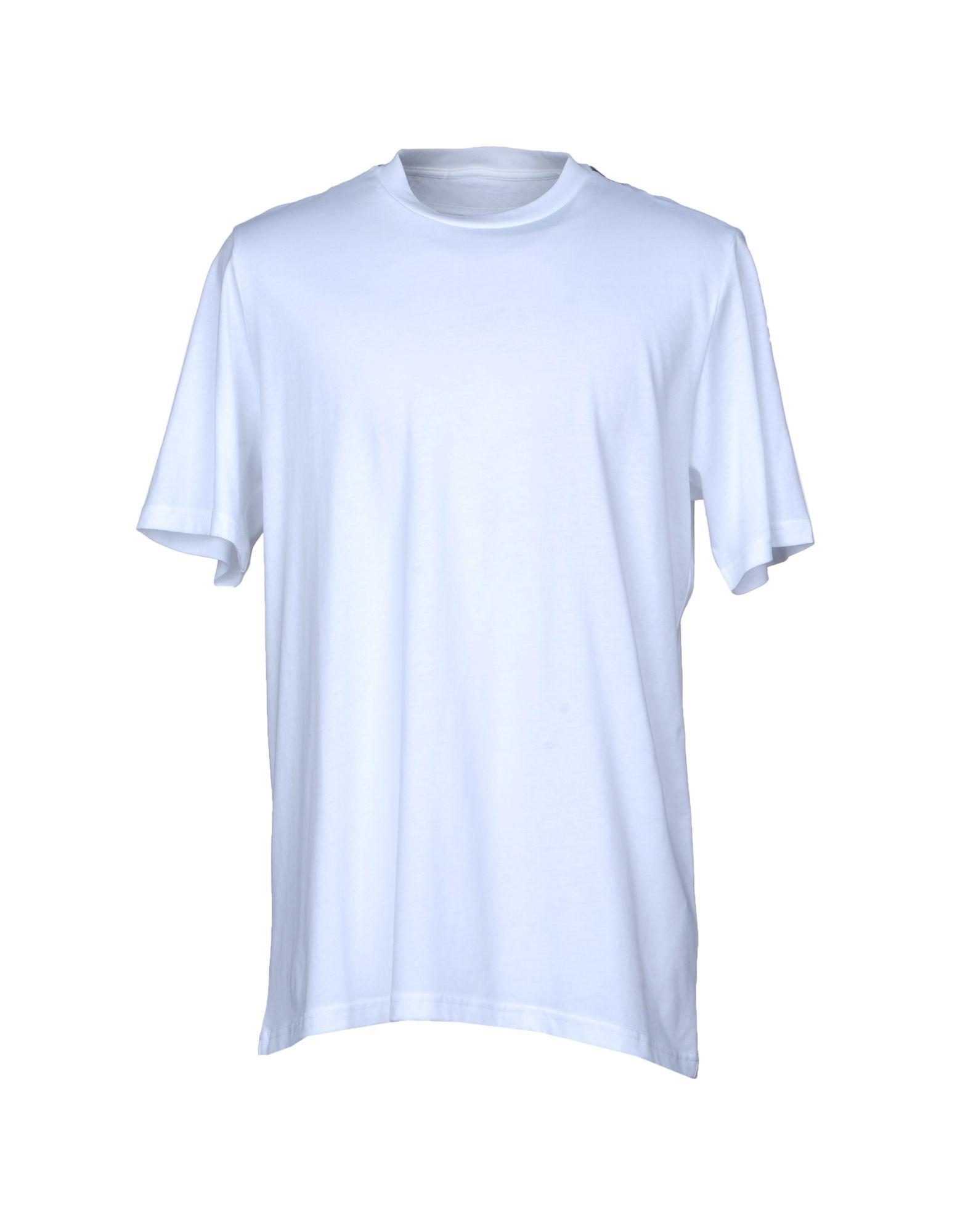 A A A buon mercato A buon mercato T-Shirt Oamc Uomo - 12075310EV 333dbb