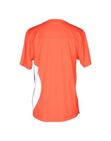 DOLCE & GABBANA T-Shirt Spielraum Beste Geschäft Zu Bekommen Liefern Preiswerte Reale Finish Aus Deutschland Günstigem Preis Preise Im Netz gnWyky