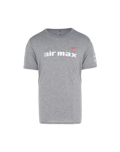 cebdf2456 Nike Tee Tb Am97 - T-Shirt - Men Nike T-Shirts online on YOOX Norway ...