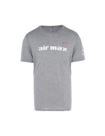 NIKE - T-shirt de sport