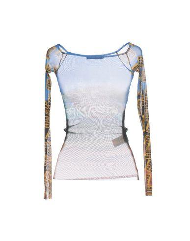 MARIAGRAZIA PANIZZI - T-shirt