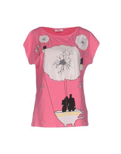 samlinger kjøpe billig utmerket Blugirl Folies Camiseta rekke for salg klaring veldig billig 2Q5HI