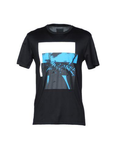 LES HOMMES Camiseta