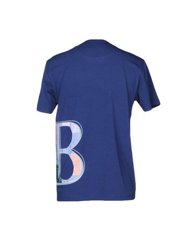 Harmont & Blaine Camiseta kjøpe billig pris rabatt footlocker målgang grense rabatt kjøpe billig view OulIqPm