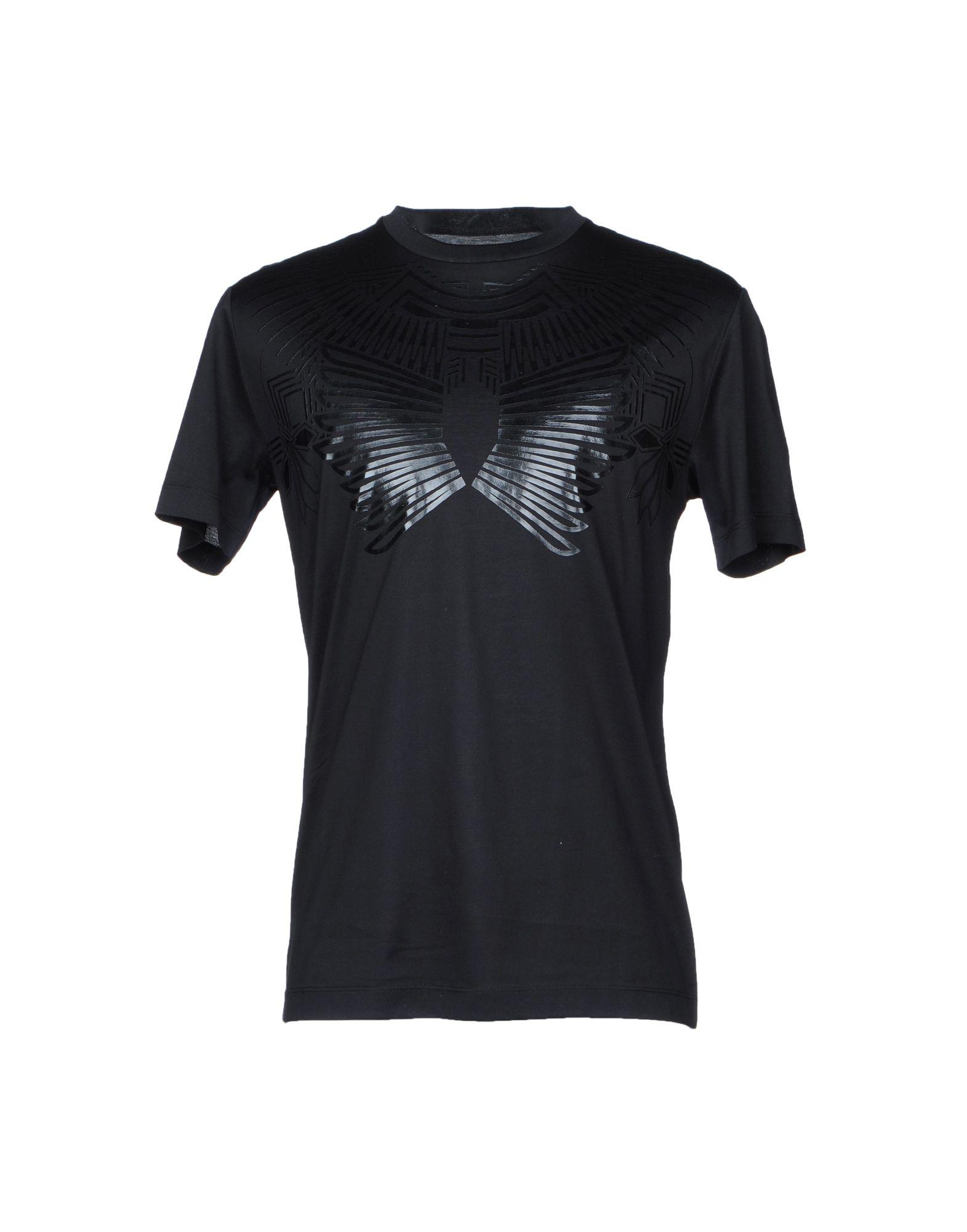 T-Shirt Les Hommes Uomo - Acquista online su