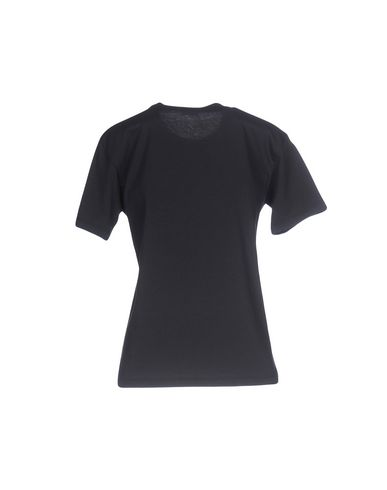 JIL SANDER NAVY Camiseta