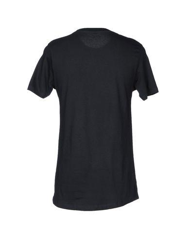 POP COPENHAGEN T-Shirt Bester Lieferant Steckdose Online Steckdose Reihenfolge Sast Verkauf Online vkRIri