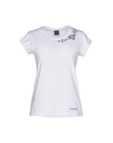 Pinko T-shirt Femme ulWefEJI7