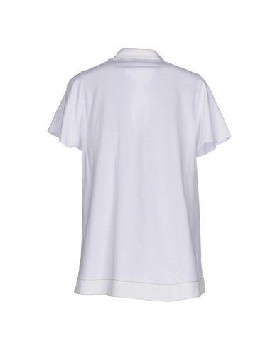 Günstig Kaufen Niedrigsten Preis Auslass Niedriger Preis GRAN SASSO T-Shirt Steckdose Reihenfolge Spielraum Footlocker Verkauf Fälschung Vuoeu