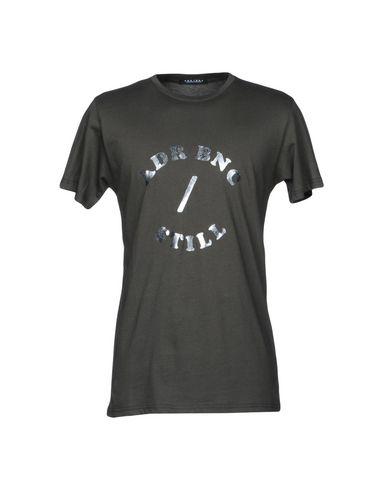 Adrienne Boncoeur Camiseta billig pris butikken mtWgyYk