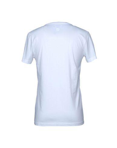 ROŸ ROGERS Camiseta