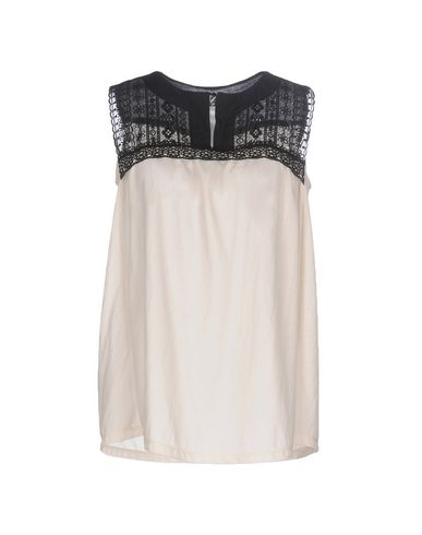 TWINSET - Top