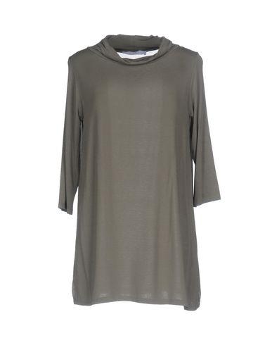 KAOS T-Shirt Wirklich zum Verkauf Abfertigungsauftrag 2018 online BPjhRUWSXm