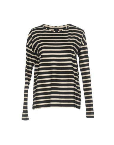 Pinko Unikhet Camiseta online salg utløp klaring fra Kina pålitelig for salg VHYid7ZQ