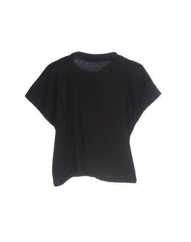 Günstig Kaufen Die Besten Preise FORNARINA T-Shirt Einen Günstigen Preis Spielraum Ansicht Billig Verkauf Ausgezeichnet JAyKrBKZMB