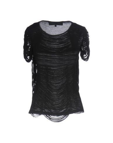 100% opprinnelige Elisabetta Gullfrancs Camiseta stort salg rabatt billigste kjøpe billig rimelig kjøpe billig bilder rzghdS4S
