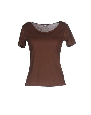 CHARLOTT T-Shirt