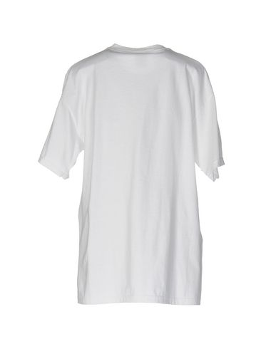 FRUIT OF THE LOOM Camiseta